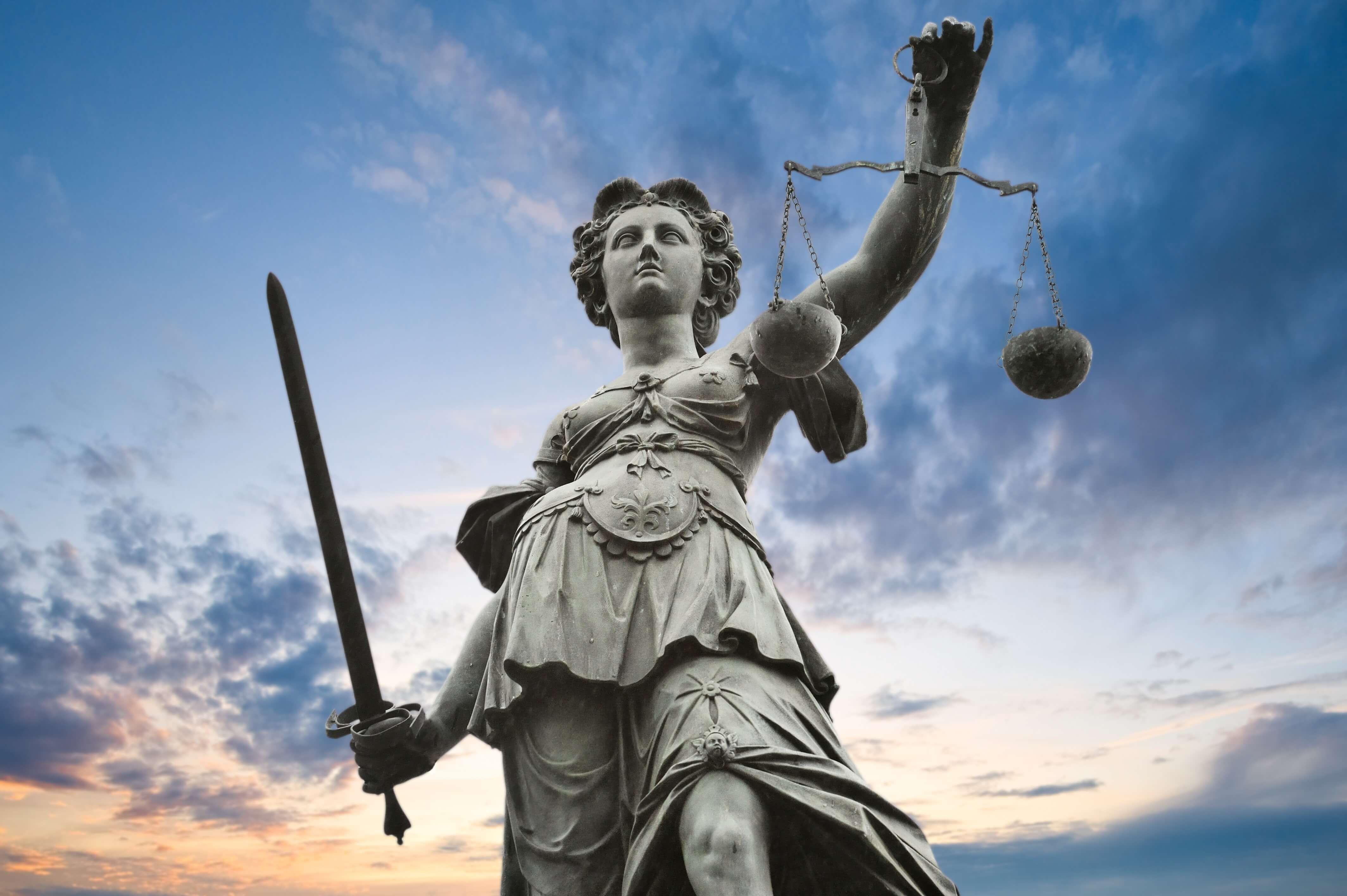 Αποτέλεσμα εικόνας για Gerechtigkeit