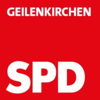 spd-geilenkirchen