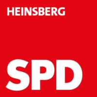 spd-heinsberg