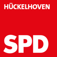 spd-hueckelhoven