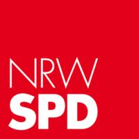 spd-nrw