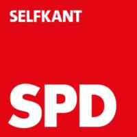 spd-selfkant