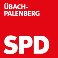spd-uebach-palenberg