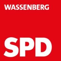 spd-wassenberg