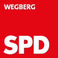 spd-wegberg